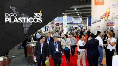 Ganadores de Expo Plásticos Awards y Residuos Expo Awards