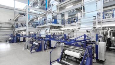 Reifenhäuser apoya la Alianza Circular de Plásticos