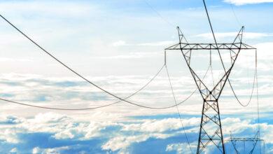 El valor de la electricidad; La fuerza que mueve a México, y al mundo