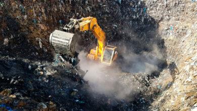 Photo of Cómo aprovechar la Minería de vertederos como fuente de recursos