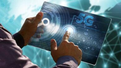 Photo of Tecnología 5G: Un mundo 100% conectado