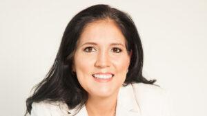 Gricelda Ramos AP100