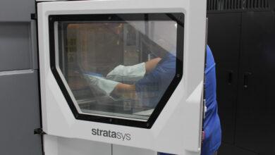 Photo of Impresión 3D: Manufactura en contra del COVID-19