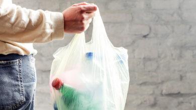 Sedema prohibirá en 2021 la venta de plásticos de un solo uso en CDMX