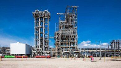 Photo of Braskem inicia con éxito la producción comercial de su nueva línea de producción de Polipropileno de clase mundial en La Porte, Texas