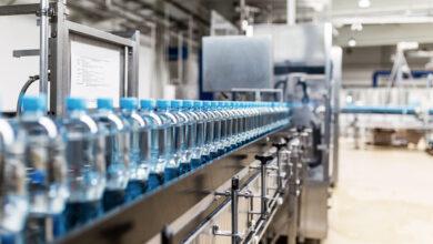 Industria muestra avances en el Acuerdo Nacional para la Nueva Economía del Plástico