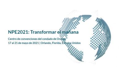 Photo of La Asociación de la Industria del Plástico anuncia el registro para NPE2021