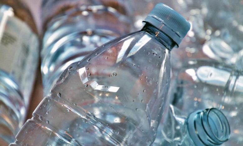 Industria solicita prórroga para la prohibición de plásticos en CDMX