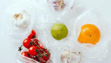 Photo of El abogado del Plástico: mitos y verdades sobre la industria plástica