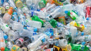Photo of 5 cosas que debes saber del PBTL, el plástico que se recicla infinitamente