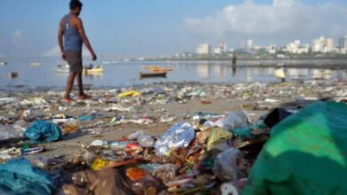Estados Unidos genera más desechos plásticos que cualquier otro país revela estudio
