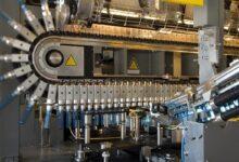 Photo of Industria 4.0 en el sector del plástico: ¿cómo están cambiando las empresas?