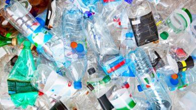 Superenzima degrada el plástico 6 veces más rápido