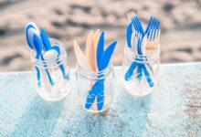 Photo of AirCarbon: el nuevo plástico biodegradable hecho a partir de dióxido de carbono
