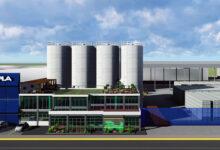 Photo of Reciclaje en México: Alpla construye planta para recuperación de HDPE en Toluca