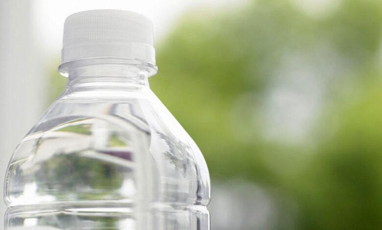 Crean el plástico más resistente al calor a partir de biomasa