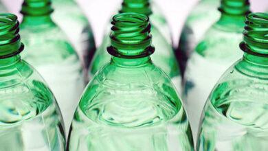 Los bioplásticos no son más seguros que los plásticos tradicionales