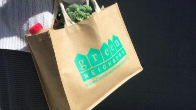 Photo of ¿Las bolsas de plástico contaminan más que las de papel?