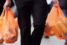Suspenden exhortos sobre bolsas de plástico en CDMX