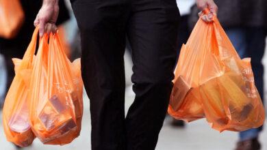 Photo of Anipac prepara campaña para defender las bolsas de plástico; contaminan menos que las de tela, asegura