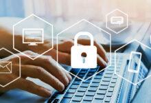 Ciberseguridad: primordial para cada empresa
