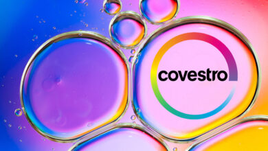 Covestro Adquiere Royal DSM