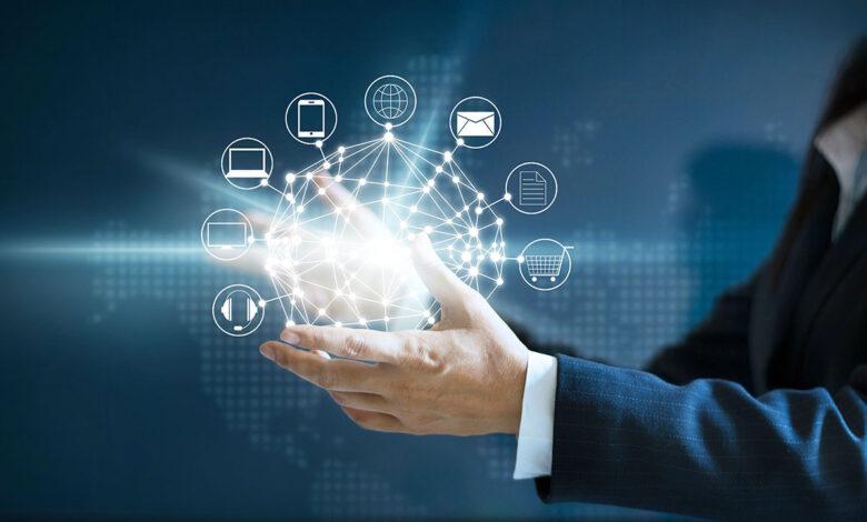 COVID-19 impulsa aumentos en inversión tecnológica: KPMG Y Harvey Nash