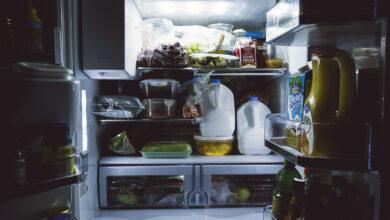 industria de Electrodomésticos: rumbo a una cadena de suministro regional