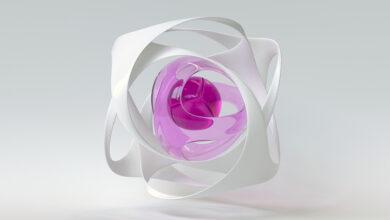 Photo of Evonik presenta INFINAM, su nueva marca de productos para impresión 3D