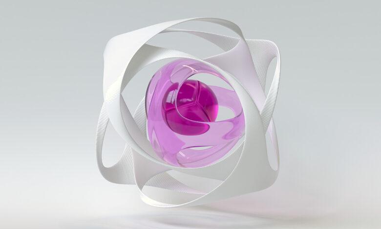 Evonik presenta INFINAM, su nueva marca de productos para impresión 3D