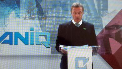 Photo of Inicia el LII Foro ANIQ: Sener buscará el rescate de la industria petroquímica