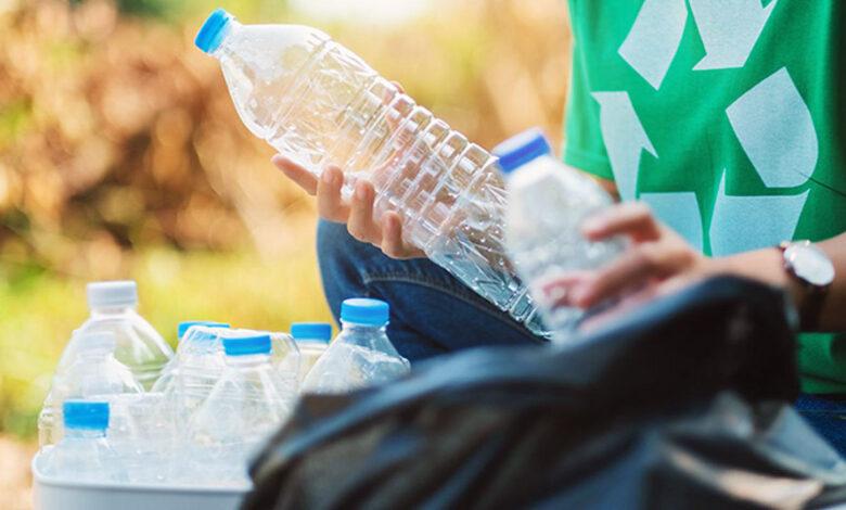 Reciclaje en México: una guía básica para el uso de residuos