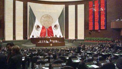Diputados aprueban ley para minimizar producción de plásticos