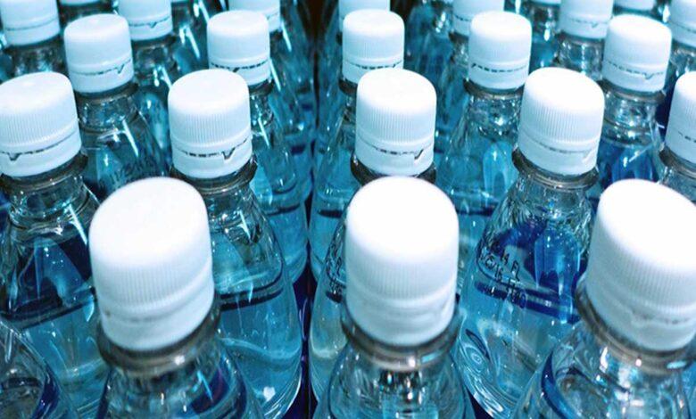 Plásticos lideran la industria de Embotella y Envasado: informe PLASTICS