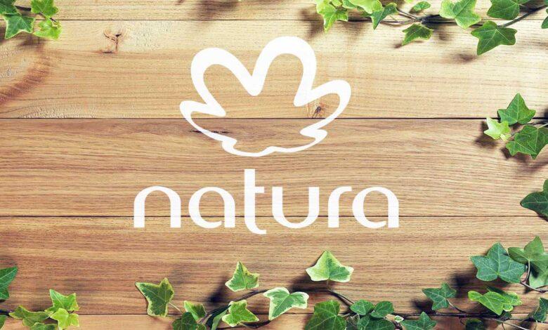 Natura recupera el equivalente al 15% de los residuos postconsumo de sus productos