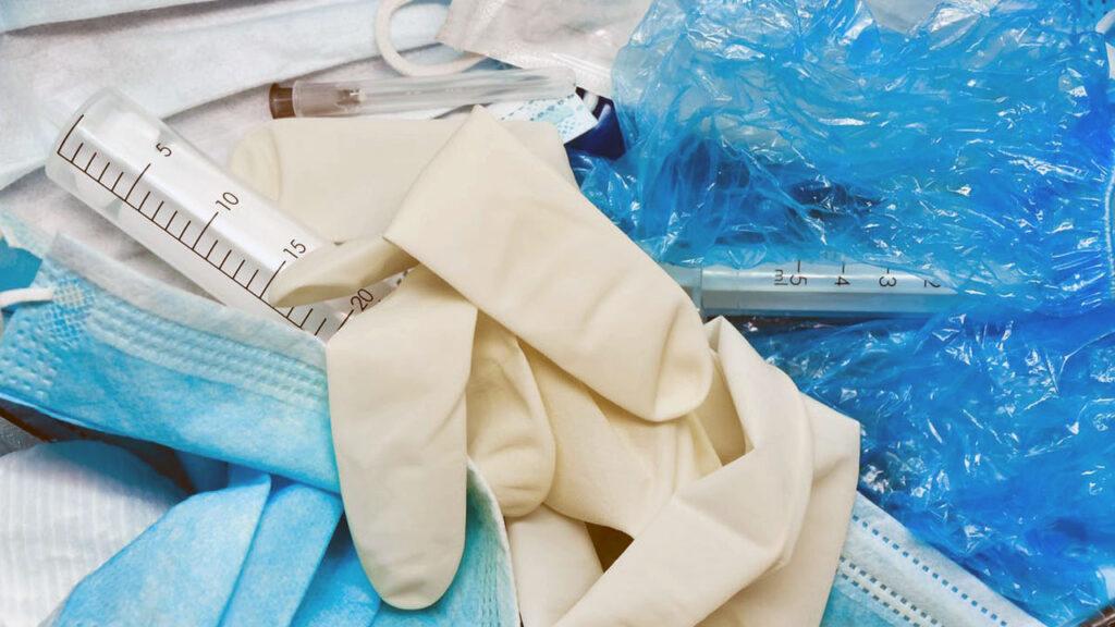 ANIPAC destaca la importancia del plástico en la Nueva Normalidad