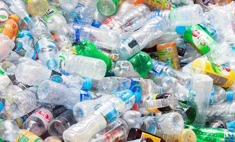 Oaxaca prohíbe uso de plásticos y unicel