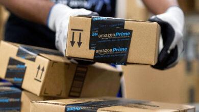 Photo of Amazon prohíbe la venta de plástico de un solo uso en su plataforma