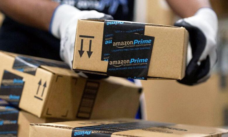 Amazon prohíbe la venta de plástico de un solo uso en su plataforma