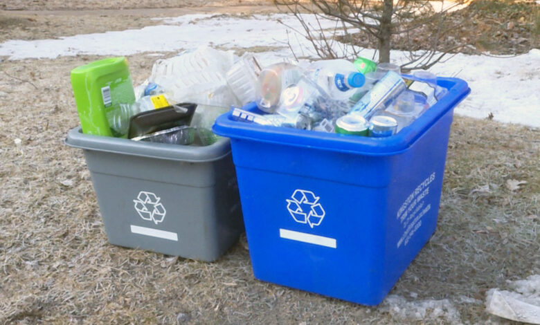 Carvajal Empaques destaca la importancia de las empresas recicladoras