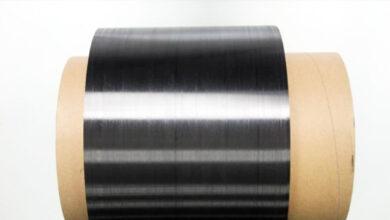 Jiangsu Hansu lanza cintas UD de alto rendimiento con polvo UlTEM de SABIC