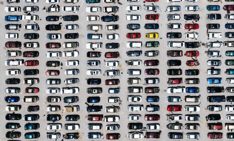 Industria Automotriz: las oportunidades del T-MEC ante el COVID-19
