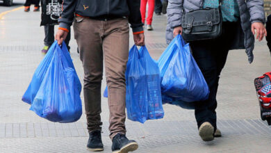 Photo of Canadá prohibirá los plásticos en 2021, ¿qué opinan los expertos?
