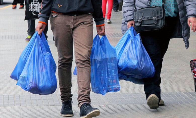 Canadá prohibirá los plásticos en 2021 ¿qué opinan los expertos?