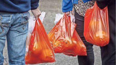 Jalisco publica sus lineamientos para uso de bolsas y popotes