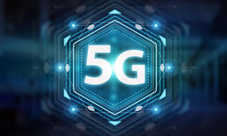 La Revolución 5G podría cambiar por completo los estándares de comunicación y conectividad