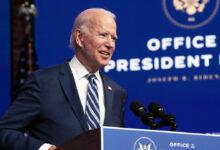 10 prioridades del presidente Biden para hacer frente a la crisis climática