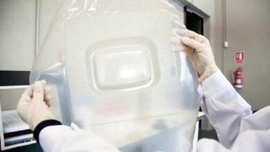Bioplástico PLA-Premium: una alternativa para envases rígidos