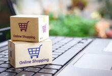 Blacksip lanza su Reporte de Industria 2020 para el sector de e-commerce