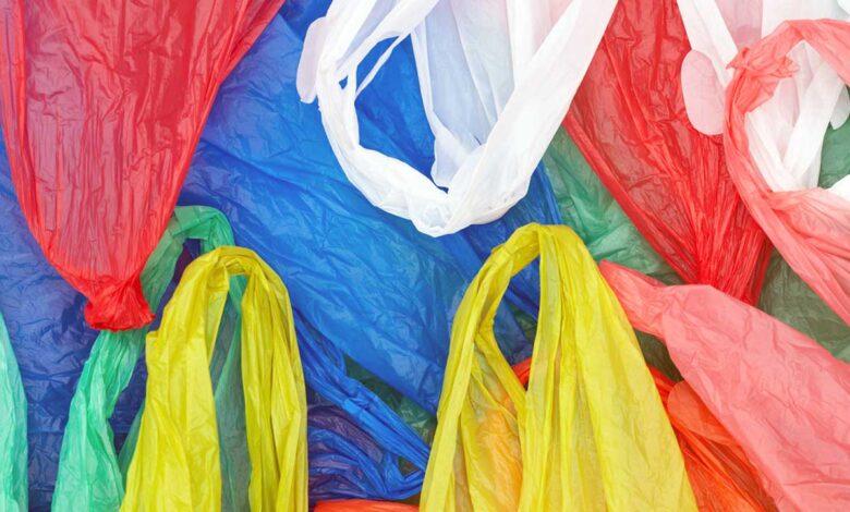 Publican los criterios para productores de bolsas de plástico sustentable en Jalisco